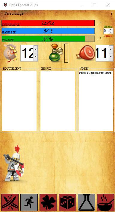 Une application Défis Fantastiques - Page 2 Captur10