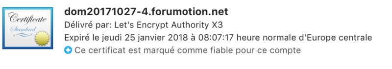 Problème avec Firefox et Ecigarette-public Captur22