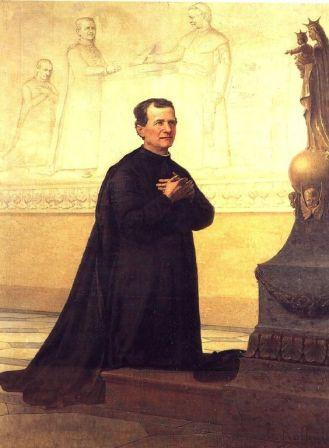 31 janvier Saint Jean Bosco  0b15dd10