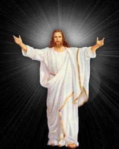 Sainte Faustine : La paix soit avec toi Ma fille 13898_10