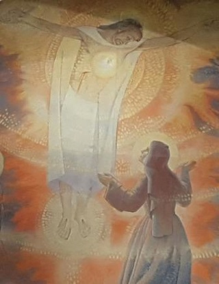16 octobre Sainte Marguerite Marie 20170910