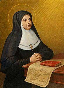 11 octobre Sainte Maria Soledad Torrès Acosta    220px-10