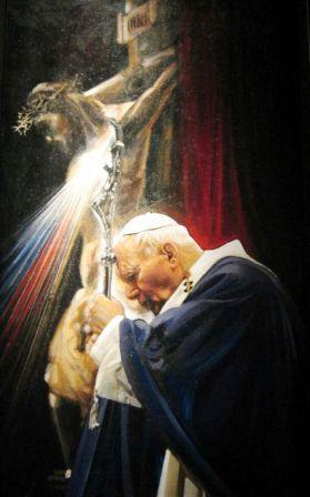 Acte de consécration du monde entier à la Miséricorde Divine 36806410