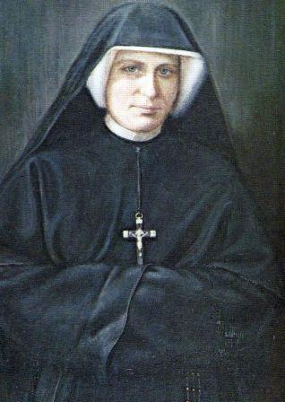 6ème jour de retraite de Sainte Faustine 43296010