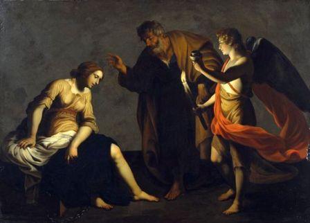 5 février : Sainte Agathe de Catane 7800c310