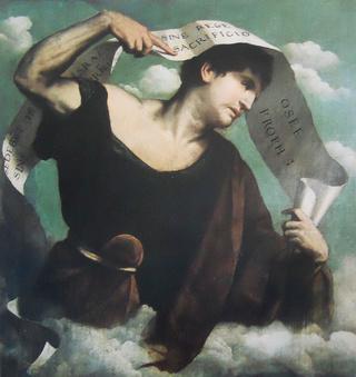 17 octobre Saint Osée Prophète  800px-12