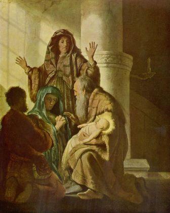 3 février Sainte Anne de Jérusalem 800px-13