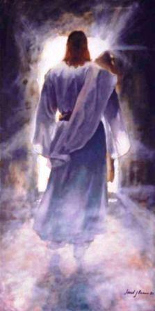 1er avril 2018 : Résurrection du Seigneur avec Saint Bonaventure A9780810