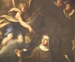 9 mars Sainte Catherine de Bologne  Cateri10