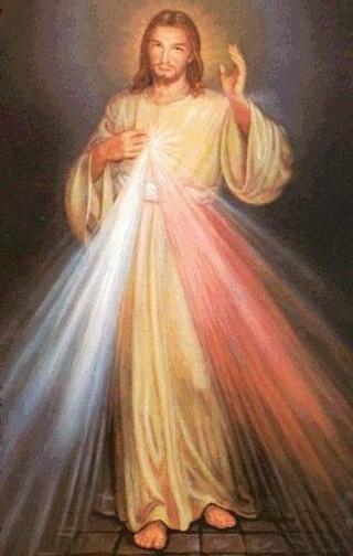 Conférence sur la Miséricorde avec Sainte Faustine  Crbst_12