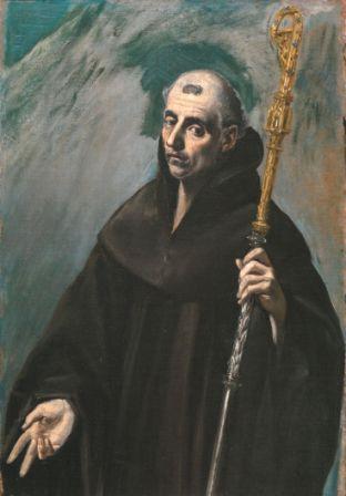 21 mars : Saint Benoît de Nursie E75dd310