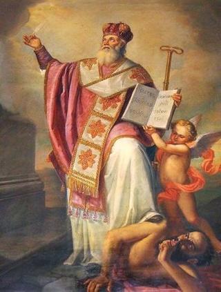 2 mai Saint Athanase d'Alexandrie  Ec5b1a10