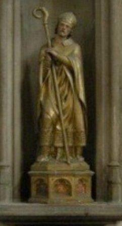 12 avril : Saint Erkembode de Thérouanne Erkemb10