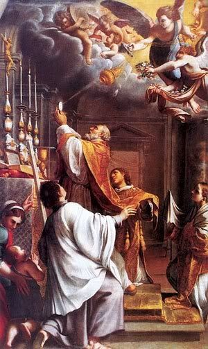 3 juin 2018 : Solennité de la Fête-Dieu ou Saint-Sacrement F1c77910