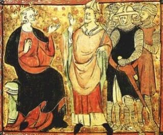 7 mai : Saint Thomas Becket Jindri10