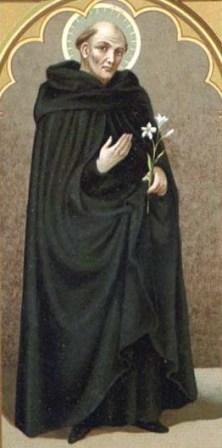 16 avril : Bienheureux Joachim de Sienne (Joachim Piccolomini) Joachi10