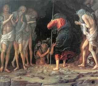 Visions de Anne-Catherine Emmerich Manteg10
