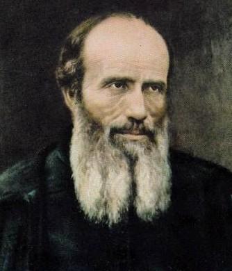 8 juin : Saint Jacques Berthieu Masind10