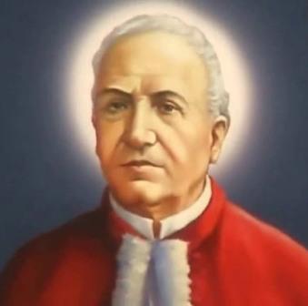 6 février Saint Alfonso Maria Fusco Maxres13