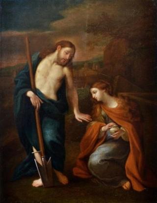 Mardi de Pâques avec Saint Augustin Noli-m10