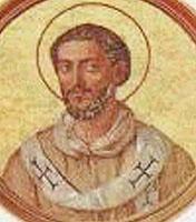 19 février Saint Gabin de Rome Ob_7e810