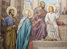 Mois de Saint Joseph  Recouv10