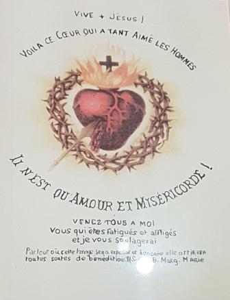 Du 31 mai au 8 juin 2018 : Neuvaine au Sacré-Coeur de Jésus Sacre_10