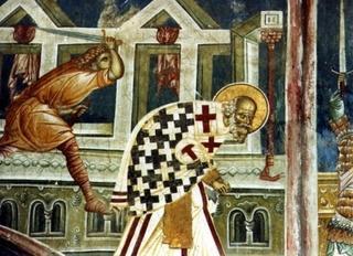 3 avril : Saint Pancrace de Taormina Saint-19