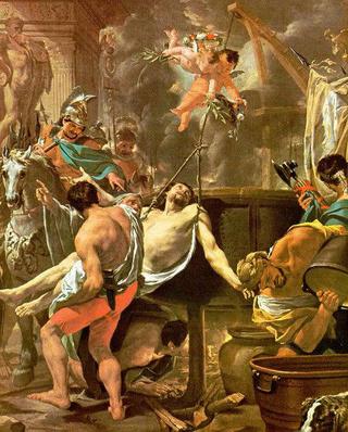 6 mai : Sainte Jean de la Porte Latine Saint_12