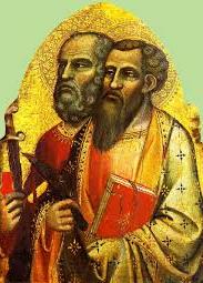 28 octobre Saint Simon et Saint Jude Sans-t17
