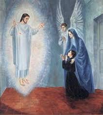 Prière de Sainte Gemma Galgani pour les âmes du Purgatoire Sans-t18