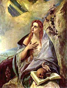 16 février Sainte Julienne de Nicomédie Sans-t25