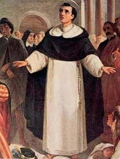 8 avril : Saint Gautier de Pontoise  Sans-t33