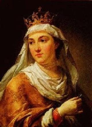 16 octobre Sainte Hedwige  Sant-e10