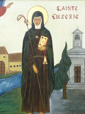 16 mars : Sainte Eusébie  Ste-eu10