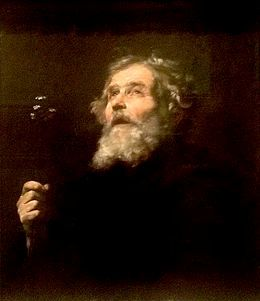 Mois de Saint Joseph  Stjose10