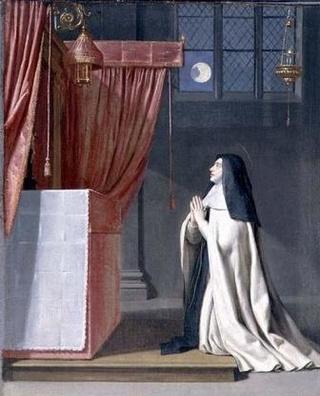 5 avril : Sainte Julienne de Cornillon The-vi10