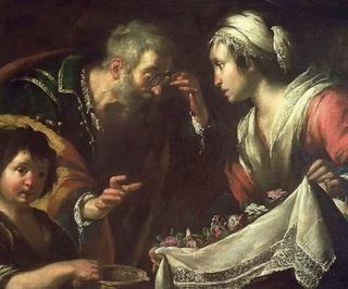 27 avril : Sainte Zita de Lucques  Themir10