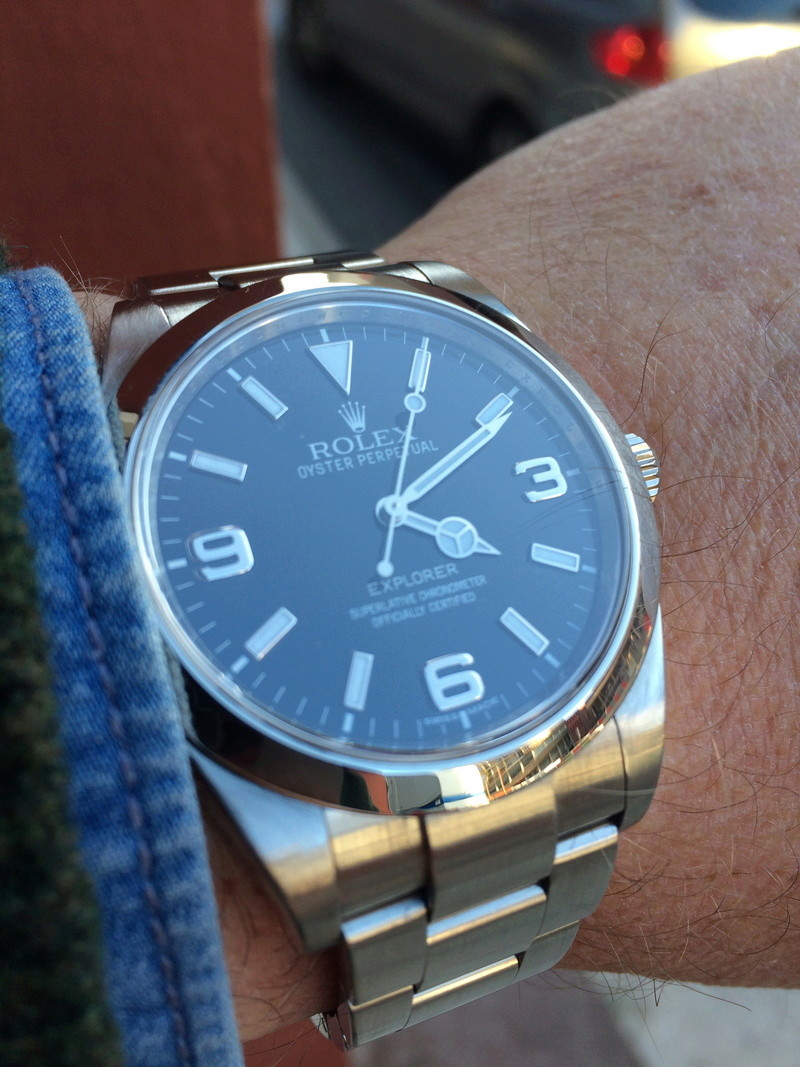 La montre du vendredi 3 novembre 2017 Img_1510