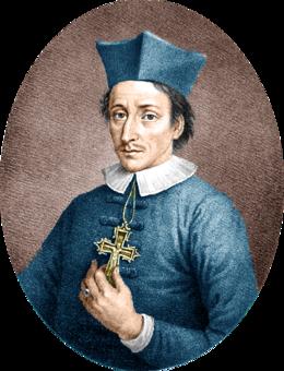 26 novembre 1686: Mort de Niels Stensen 1024px11