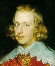 09 novembre 1641: Fernando von Habsburg 1024px56