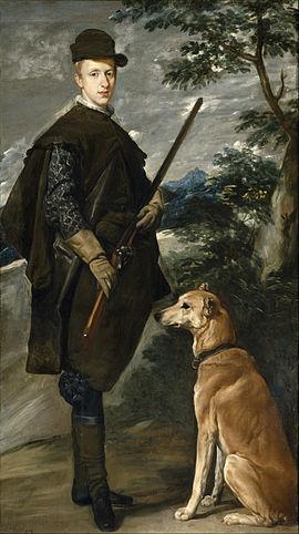 09 novembre 1641: Fernando von Habsburg 1024px57