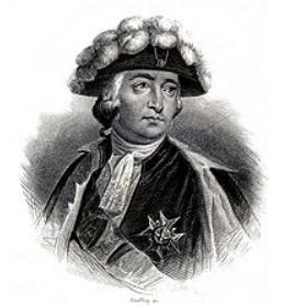 07 novembre 1793: Louis-Philippe de Bourbon, duc d'Orléans (Philippe Égalité)   131
