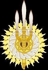 06 mai 1782: Début de la construction du Palais royal de Bangkok 165px-43