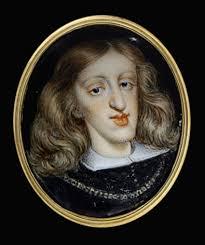 06 novembre 1661: Naissance de Charles II d'Espagne 220px-56