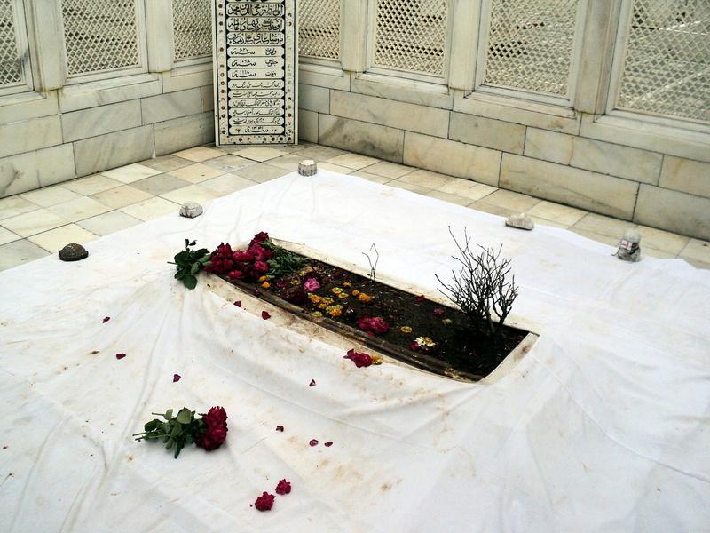 03 novembre 1618: Naissance de Aurangzeb 220px106