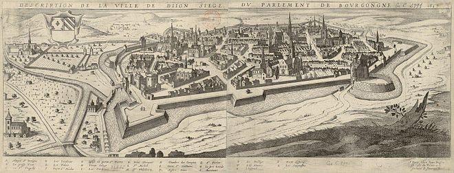 15 novembre 1618: Gabriel Breunot 220px113