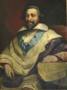 14 novembre 1622: Jean François de Gondi 220px283