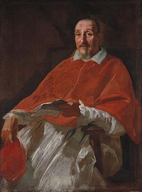 19 novembre 1638: Lelio Biscia 220px291
