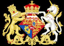 03 novembre 1777: Sophie du Royaume-Uni, princesse britannique 225px-11